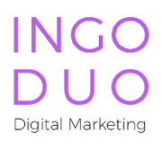 Ingoduo Digital Marketing