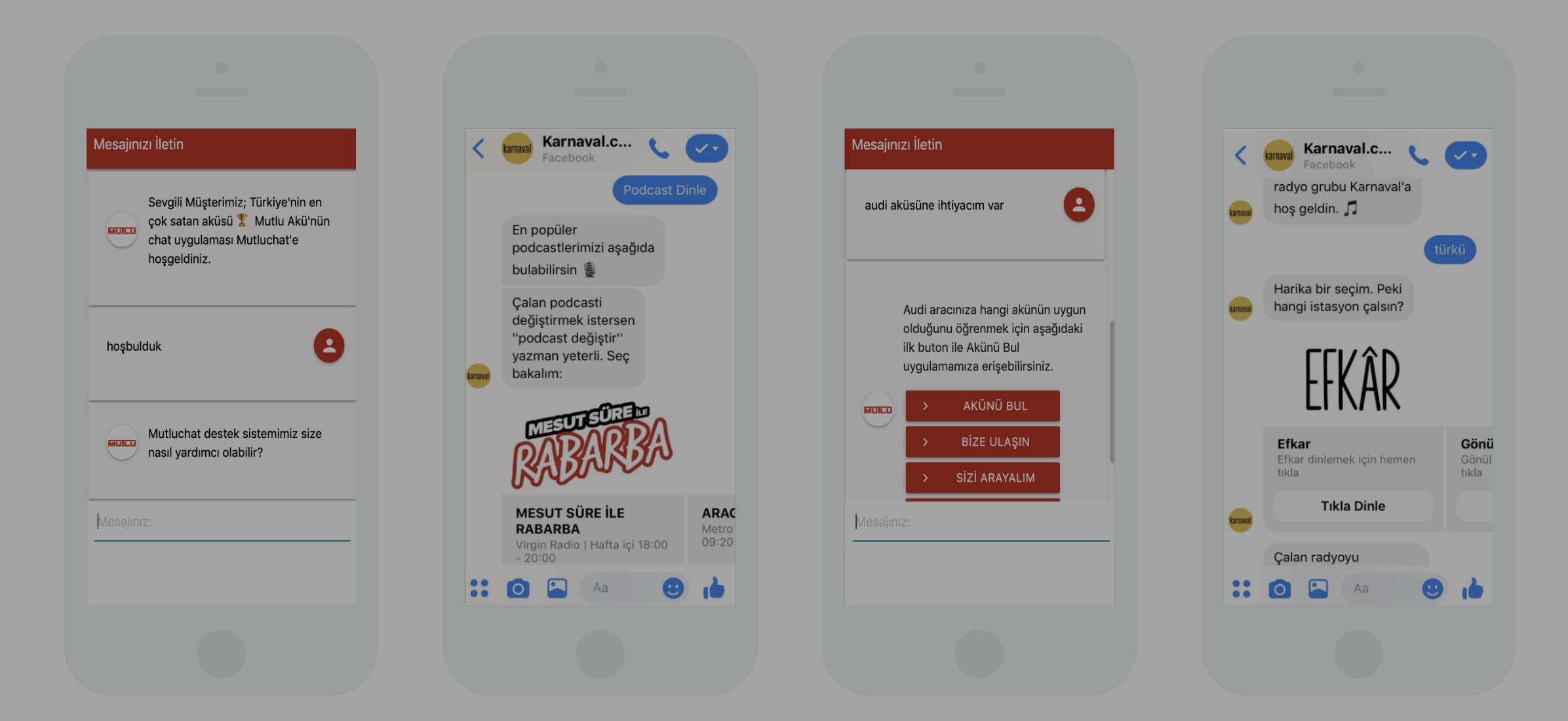 ingoduo-chatbot