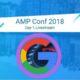amp konferansi 2018